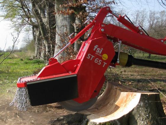 fsi-frezarka-karczownik-t65