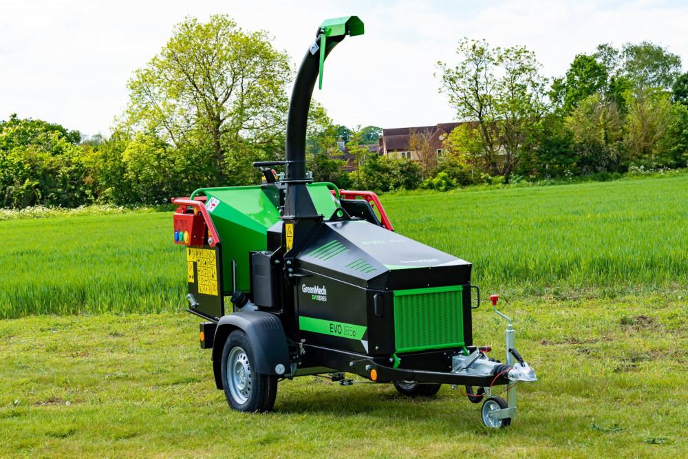 green-mech-evo-165