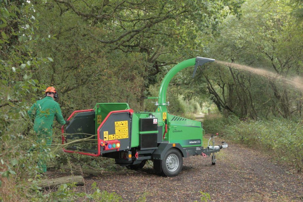 green-mech-rozdrabniacz-arborist-200