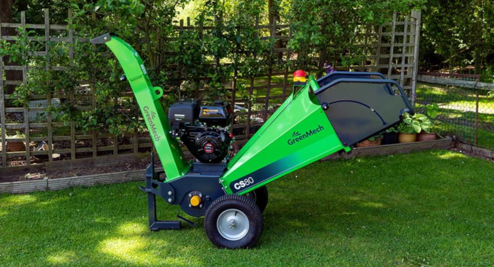 green-mech-rozdrabniacz-cs80