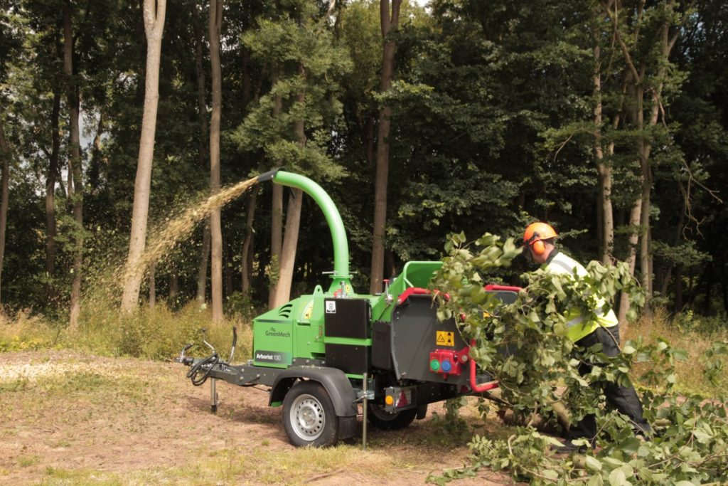 green-mech-rozdrabniarka-arborist-130