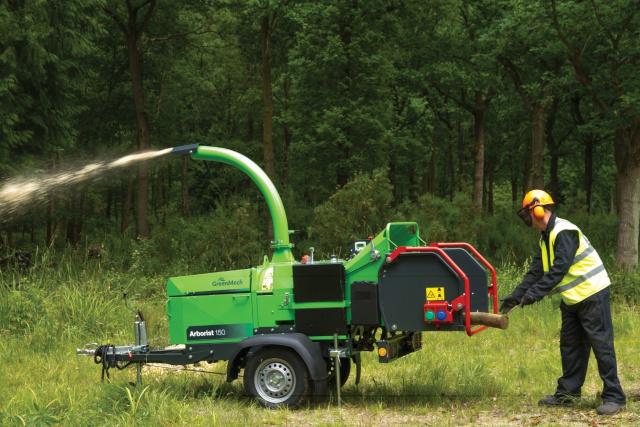 greenmech-rozdrabniacz-arborist150