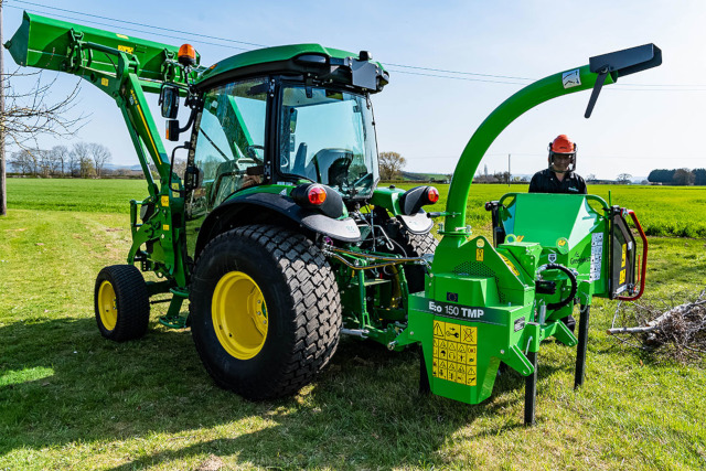 greenmech-rozdrabniacz-eco-tmp-150
